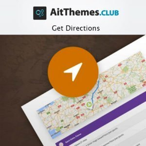 Sale! Buy Discount AIT Get Directions - Cheap Discount Price