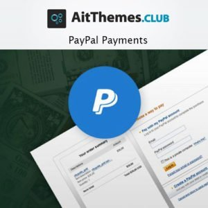Sale! Buy Discount AIT PayPal Payments - Cheap Discount Price