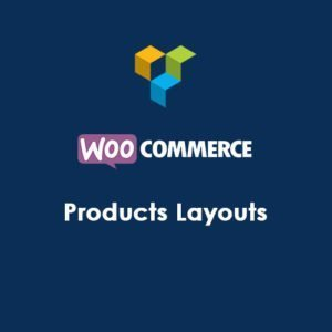 Sale! Buy Discount DHVC Woocommerce Products Layouts - Cheap Discount Price
