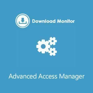 Sale! Buy Discount Download Monitor Advanced Access Manager - Cheap Discount Price