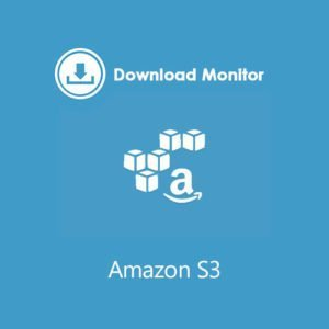 Sale! Buy Discount Download Monitor Amazon S3 - Cheap Discount Price