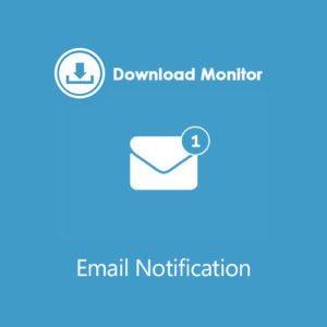 Sale! Buy Discount Download Monitor Email Notification - Cheap Discount Price