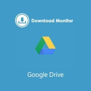 Sale! Buy Discount Download Monitor Google Drive - Cheap Discount Price
