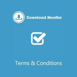 Sale! Buy Discount Download Monitor Terms & Conditions - Cheap Discount Price