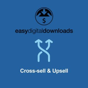 Sale! Buy Discount Easy Digital Downloads Cross-sell and Upsell - Cheap Discount Price