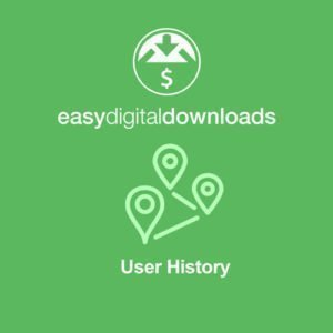 Sale! Buy Discount Easy Digital Downloads User History - Cheap Discount Price