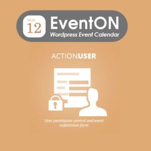 Sale! Buy Discount EventOn Action User - Cheap Discount Price