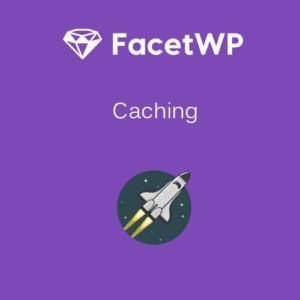 Sale! Buy Discount FacetWP – Caching - Cheap Discount Price