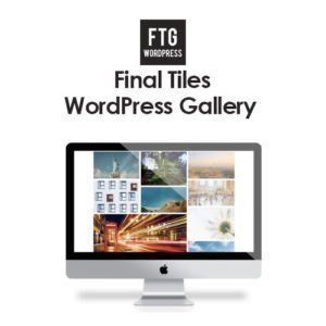 Sale! Buy Discount Final Tiles Grid Gallery - Cheap Discount Price