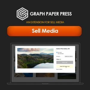 Sale! Buy Discount Graph Paper Press Sell Media - Cheap Discount Price
