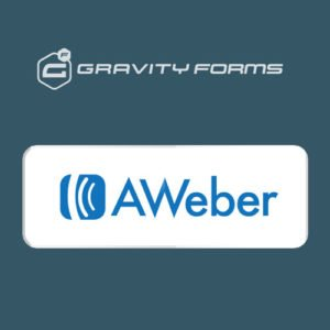 Sale! Buy Discount Gravity Forms AWeber Addon - Cheap Discount Price