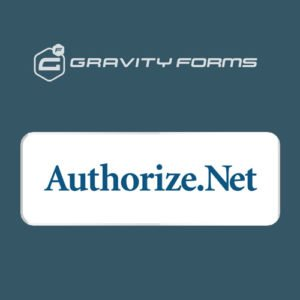 Sale! Buy Discount Gravity Forms Authorize.net Addon - Cheap Discount Price