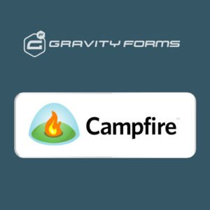Sale! Buy Discount Gravity Forms Campfire - Cheap Discount Price