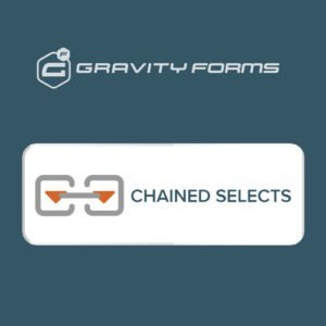 Sale! Buy Discount Gravity Forms Chained Selects - Cheap Discount Price
