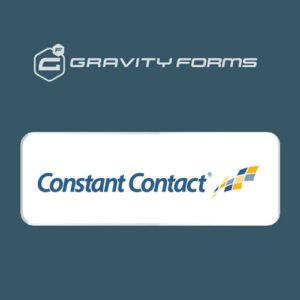 Sale! Buy Discount Gravity Forms Constant Contact Addon - Cheap Discount Price