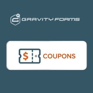Sale! Buy Discount Gravity Forms Coupons Addon - Cheap Discount Price
