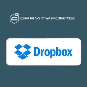 Sale! Buy Discount Gravity Forms Dropbox Addon - Cheap Discount Price