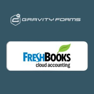 Sale! Buy Discount Gravity Forms Freshbooks Addon - Cheap Discount Price