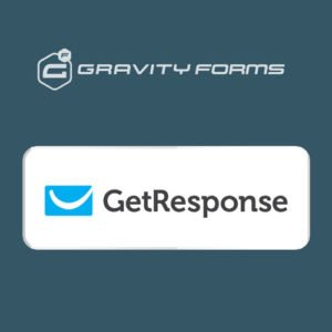 Sale! Buy Discount Gravity Forms GetResponse Addon - Cheap Discount Price