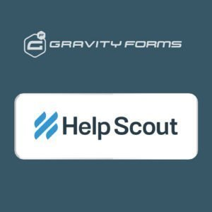 Sale! Buy Discount Gravity Forms Help Scout Addon - Cheap Discount Price