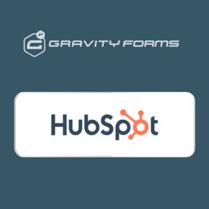 Sale! Buy Discount Gravity Forms HubSpot Addon - Cheap Discount Price
