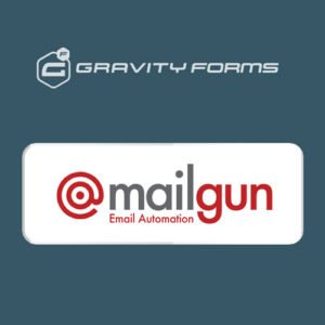 Sale! Buy Discount Gravity Forms Mailgun Addon - Cheap Discount Price