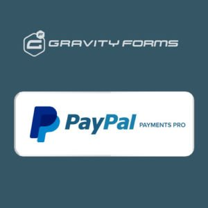 Sale! Buy Discount Gravity Forms Paypal Payments Pro Addon - Cheap Discount Price