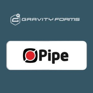 Sale! Buy Discount Gravity Forms Pipe Add-On - Cheap Discount Price
