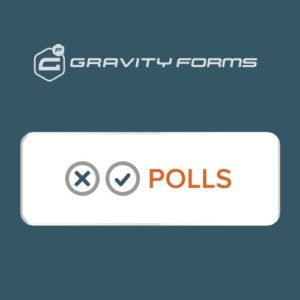 Sale! Buy Discount Gravity Forms Polls Addon - Cheap Discount Price