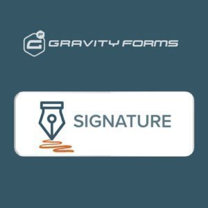 Sale! Buy Discount Gravity Forms Signature Addon - Cheap Discount Price