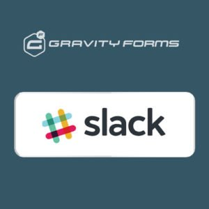 Sale! Buy Discount Gravity Forms Slack Addon - Cheap Discount Price