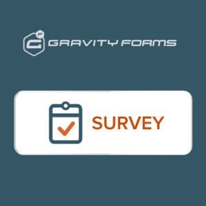 Sale! Buy Discount Gravity Forms Survey Addon - Cheap Discount Price