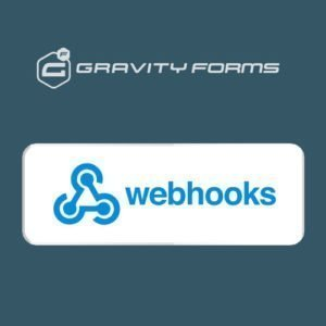 Sale! Buy Discount Gravity Forms Webhooks Add-On - Cheap Discount Price