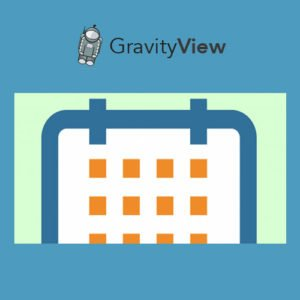 Sale! Buy Discount GravityView – Gravity Forms Calendar - Cheap Discount Price