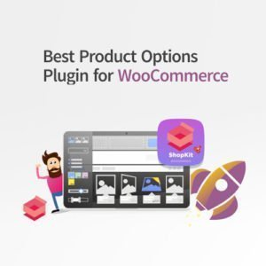 Sale! Buy Discount Improved Variable Product Attributes for WooCommerce - Cheap Discount Price
