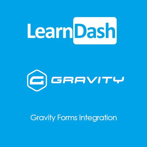 Sale! Buy Discount LearnDash LMS Gravity Forms Integration - Cheap Discount Price