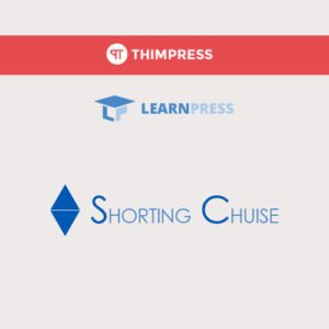 Sale! Buy Discount LearnPress – Sorting Choice Question - Cheap Discount Price