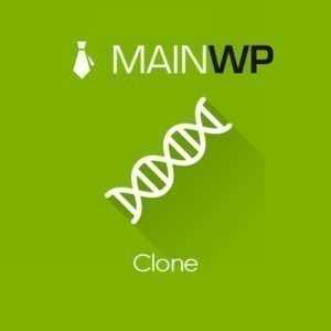 Sale! Buy Discount MainWP Clone - Cheap Discount Price