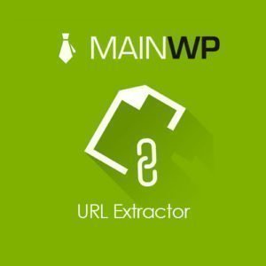 Sale! Buy Discount MainWP URL Extractor - Cheap Discount Price