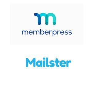 Sale! Buy Discount MemberPress Mailster - Cheap Discount Price