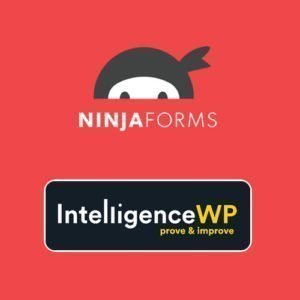 Sale! Buy Discount Ninja Forms IntelligenceWP - Cheap Discount Price