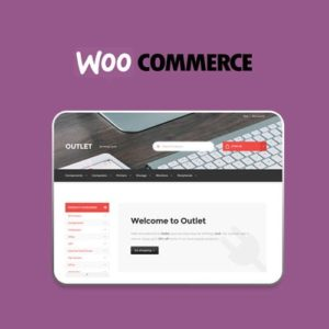 Sale! Buy Discount Outlet Storefront WooCommerce Theme - Cheap Discount Price