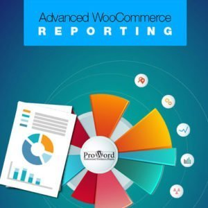 Sale! Buy Discount PW Advanced WooCommerce Reporting - Cheap Discount Price