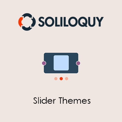 Sale! Buy Discount Soliloquy Slider Themes Addon - Cheap Discount Price