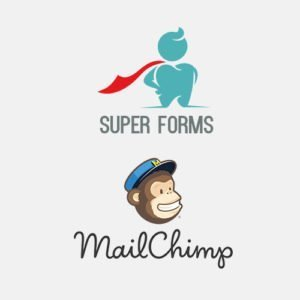 Sale! Buy Discount Super Forms – Mailchimp - Cheap Discount Price