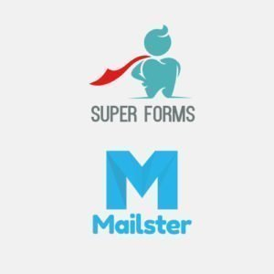 Sale! Buy Discount Super Forms – Mailster - Cheap Discount Price