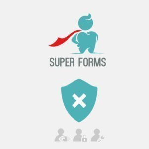 Sale! Buy Discount Super Forms – Password Protect & User Lockout & Hide - Cheap Discount Price