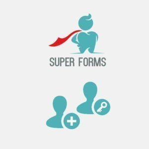 Sale! Buy Discount Super Forms – Register & Login - Cheap Discount Price