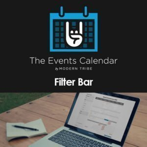 Sale! Buy Discount The Events Calendar Filter Bar - Cheap Discount Price