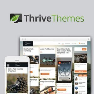 Sale! Buy Discount Thrive Themes Storied WordPress Theme - Cheap Discount Price